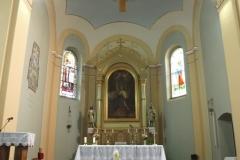 romai_katolikus_templom